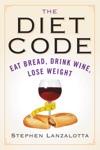 The Diet Code