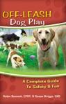 Off Leash Dog Play