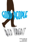 Good PeopleBad Credit