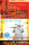 The Creed Of Violence