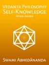 Self-Knowledge Atma-Jnana