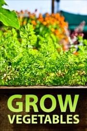 DOWNLOAD OF GROW VEGETABLES PDF EBOOK