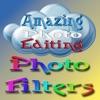 Amazing Photo Editing 15