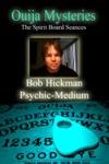 Ouija Mysteries