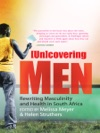 Uncovering Men