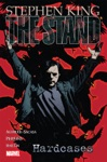 The Stand Vol 4 Hardcases