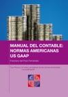 US GAAP El Marco Conceptual De Las Normas Americanas Y La Codificacin