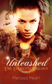 Unleashed (The Elements Trilogy, #3)