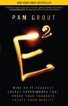 E-Squared