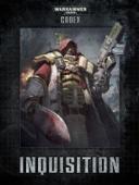 Codex: Inquisition (eBook Edition)