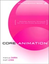 Core Animation Simplified Animation Tech