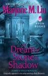A Dream Of Stone  Shadow
