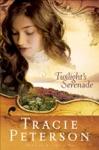 Twilights Serenade Song Of Alaska Book 3