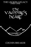 The Vampires Heart