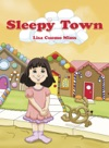 Sleepy Town