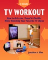 30 Minute TV Workout