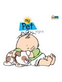 My Pet Signs