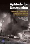 Aptitude For Destruction Volume 2