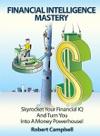 Financial Intelligence Mastery