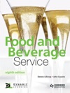 Food And Beverage Service 8th Edition