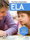 The IPad In Elementary ELA
