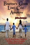 A Beginners Guide To Low-Cost Adoptions