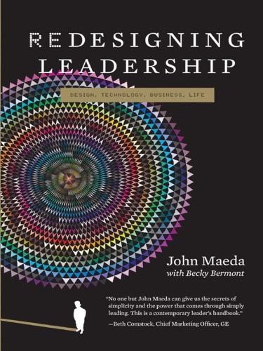 Redesigning Leadership