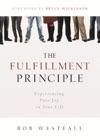 The Fulfillment Principle