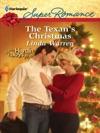The Texans Christmas