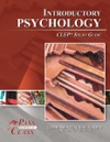 Introductory Psychology CLEP Study Guide - PassYourClass