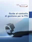 Guida al controllo di gestione per le PMI