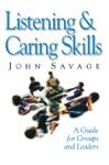 Listening  Caring Skills
