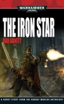 The Iron Star