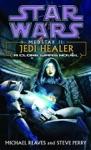 Jedi Healer Star Wars Medstar Book II