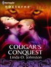 Cougars Conquest