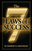 Similar eBook: The Seven Laws of Success