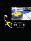 Unofficial Olympic Guidebooks - Curling
