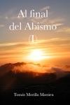 Al Final Del Abismo I