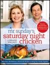Mr Sundays Saturday Night Chicken
