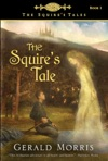 The Squires Tale