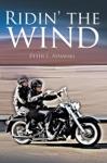 Ridin The Wind