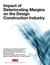 Impact Of Deteriorating Margins On The Design Construction Industry