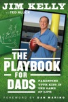 The Playbook For Dads