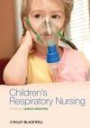 Childrens Respiratory Nursing