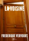 La Voisine