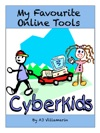 My Favourite Online Tools