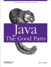Java The Good Parts