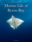 Marine Life of Byron Bay