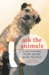 Ask The Animals