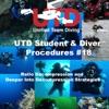 UTD Student And Diver Procedure 18